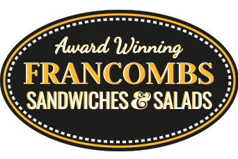 Francombs Sandwiches